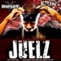 Thumbnail Juelz Santana - Classic Crack